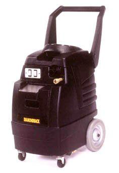 phenom portable carpet cleaning machine