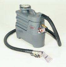 flojet pump wiring diagram spot plus  spot plus